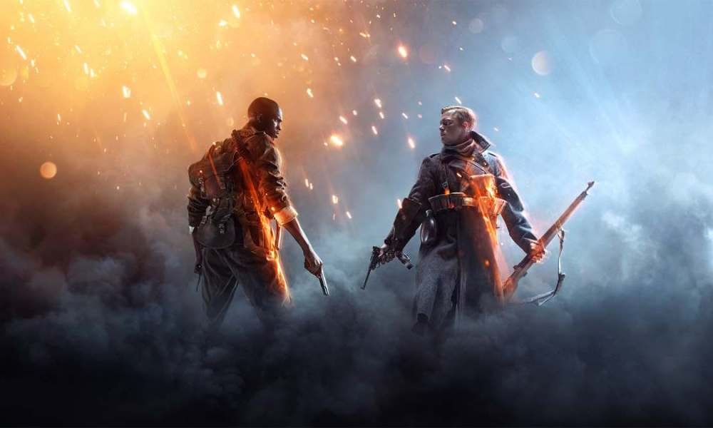 review-analise-especial-battlefield-1_img2_introducao
