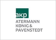 AKP_Vers