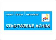 Stadtwerke_Werbepartner