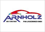 arnholz_werbepartner