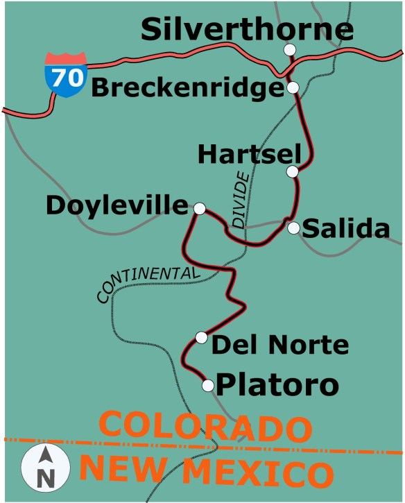 Great_Divide_Mountain_Bike_Route_5