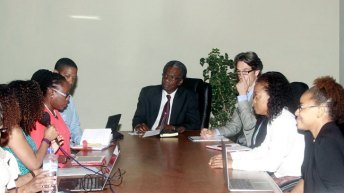 Good chance of success for Tobago's autonomy