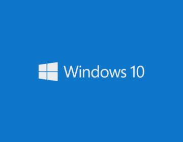 Windows_10-hero