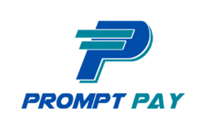 prompt-pay-thai-e-payment-01