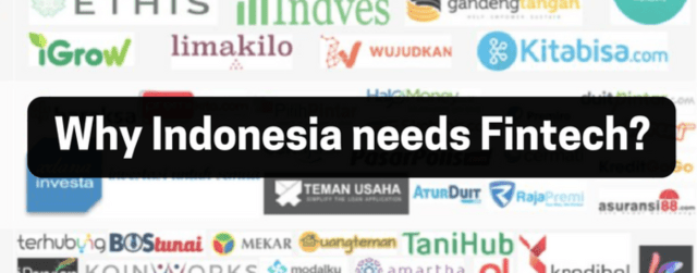 Why-Indonesia-Needs-Fintech-1440x564_c