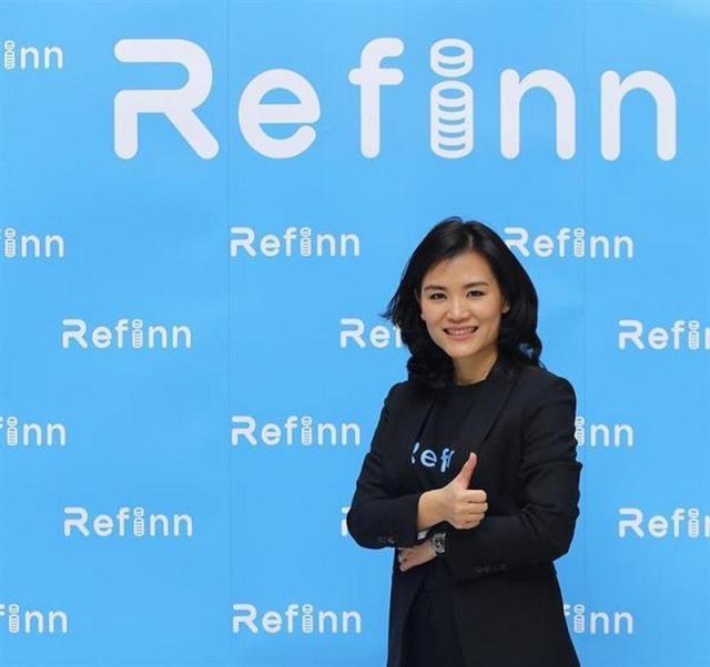 refinn2