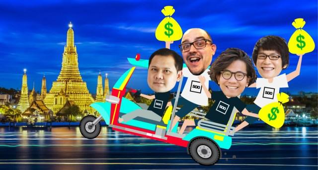 500_tuktuk_fund_annoucement_v5