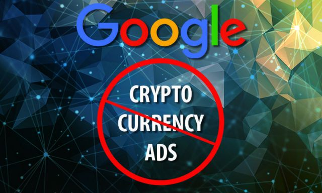 Google-Cryptocurrency-Ad-Ban