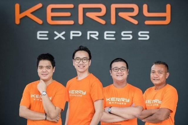 kerry1