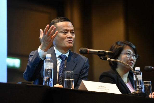 Jack Ma (1)2