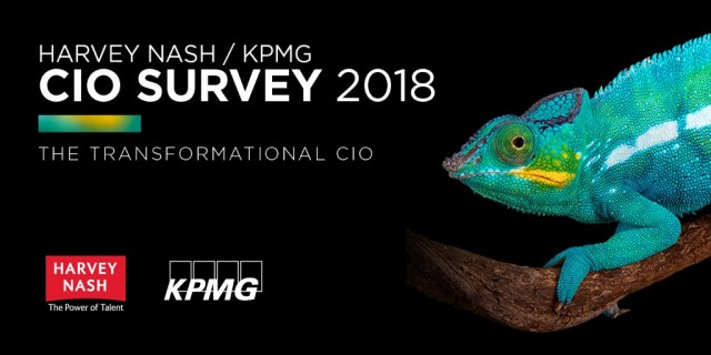 Harvey Nash_KPMG CIOSurvey_Key Visual(1)
