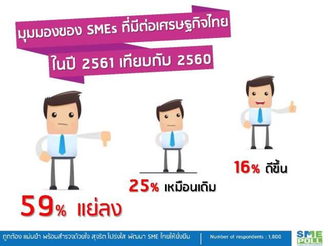 SME-Poll-2019-Q1_Page_04