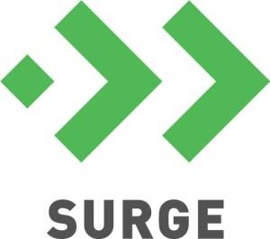 Surge_V_2C_RGB