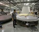 Image SpaceX_factory_Musk_heat_shield_thumb%25255B22%25255D.jpg
