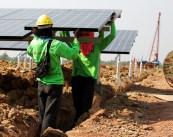 solarpowergroup