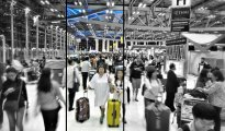 airportcrowd2015_edit