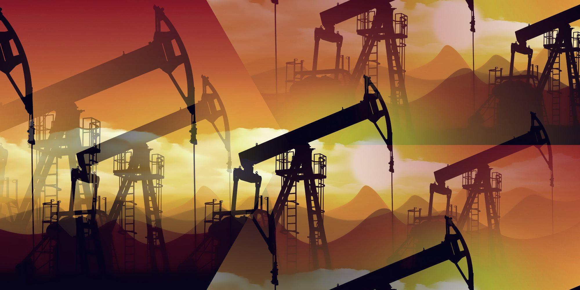 World Bank raises 2016 oil price forecast to $41 per barrel