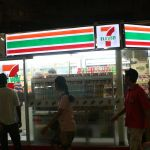 Pattaya: Raging Russian Women Assault 7-Eleven Clerk
