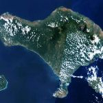 Tsunami Detection Improves