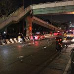 Road accidents in Thailand kill 234 in New Year's highway carnage