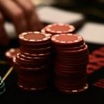 Drugged British Tourist Robbed by Gambling Addict in Pattaya