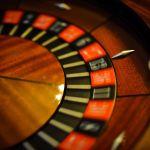 Pattaya Police Raid Gambling Den in Pattaya