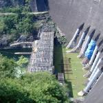 Sirikit Dam unaffected by Uttaradit earthquake