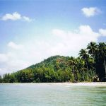 Chinese tourist drowns off Koh Chang coast