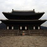 South Korean Buddhist Monks, US Aid Arrive in North Korea