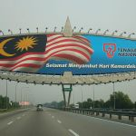 Thailand, muslim insurgent group agree on peace talks