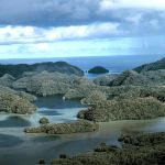 Palau police shoot Chinese fisherman, police plane feared lost
