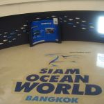 Khao Kheow Zoo and Siam Ocean World ranked highly in popularity in Asia