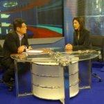 Thai PM Yingluck Shinawatra to have weekly TV/radio show