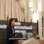 PM's order for her to pay over rice losses not legal: Yingluck Shinawatra