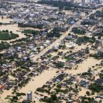 More die in flooding in Thai South