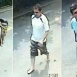 Bangkok blast Iranian suspect extradition in progress