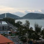Phuket crackdown on Russians heads north