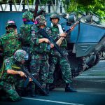 No Coup Even If Pheu Thai Becomes Government: Thai Army Chief