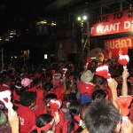 18 red-shirt leaders to face sedition charge: DSI chief