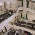 10 Million Baht seizure of counterfeit goods at Pattaya Shopping Mall
