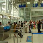 Thai Foreign Ministry asked to rethink free visa fee decision