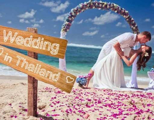 stunnig background wedding