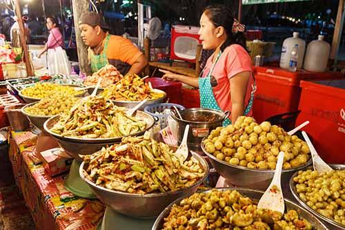 street-food-in-phuket