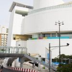 Bangkok Art and Cultural Center