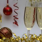 Celebrate Christmas and New Year's Eve in Thailand