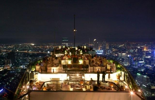 vertigo moonbar bangkok