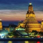 Wat-Arun-The-Temple-of-Dawn