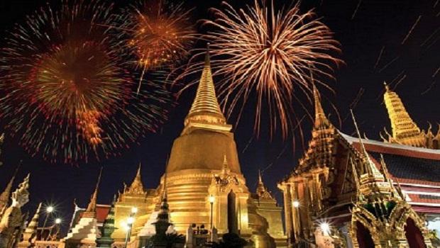 thailand-NYE