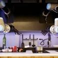 การทำอาหารคงเป็นปัญหาสำหรับใครหลาย ๆ คน ที่งาน CES 2015 ก็มีหุ่นยนต์ปรุงอาหารSereneti Cooki ไปเปิดตัว คราวนี้ที่งาน Hannover Messe ประเทศเยอรมนีMoley Robotics บริษัทสัญชาติอังกฤษได้เปิดตัวหุ่นยนต์พ่อครัว สามารถทำได้ตั้งแต่เตรียมอาหารจนถึงใส่จานในเครื่องล้างจาน