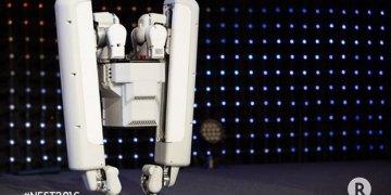schaft-new-robot